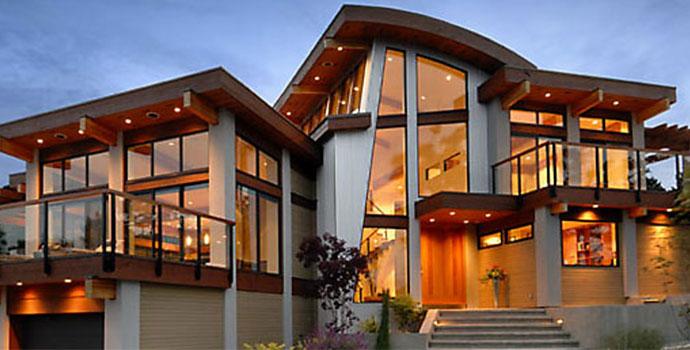 Peşinat Ödemeden Ev Sahibi Olabilirsiniz!