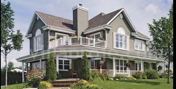 Ev Hayalleri Birikim Yapmadan Da Gerçekleşebilir