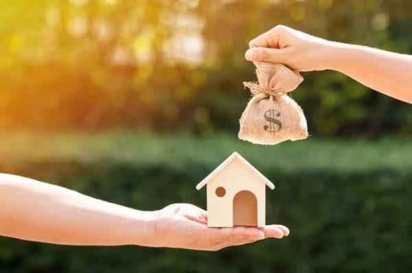 Peşinatsız Ev Sahibi Olmak Mümkün Mü?