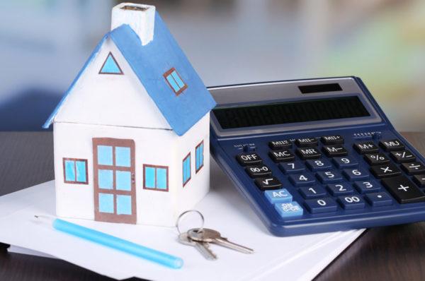 Peşinatsız Ev Almak İçin Bankalar Kredi Verir mi?