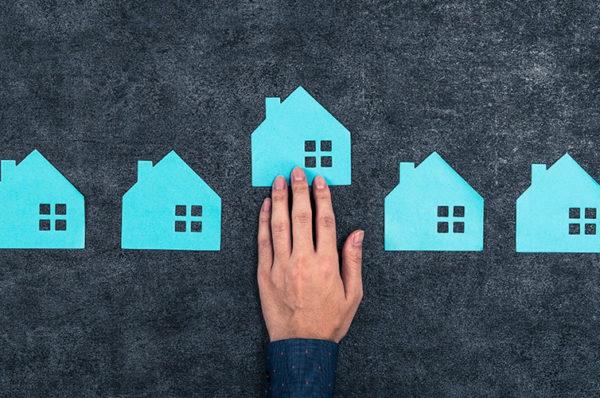 Peşinatsız Ev Almanın Avantajları Nelerdir?