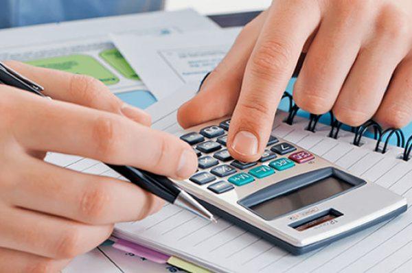 Konut Kredisi Yapılandırması Nedir?