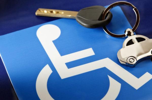 Engelli Araç İndirimi Ne Kadar, Nasıl Alınır?