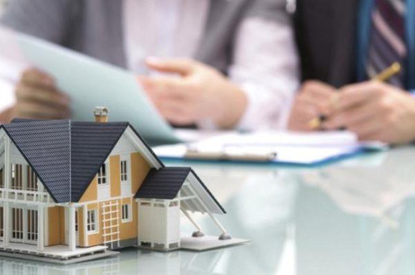 Kredi Başvurusu İptal Etme İşlemi Nasıl Yapılır?