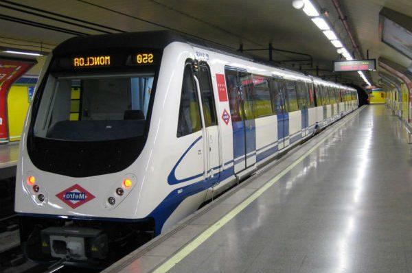 Ümraniye Metro Durakları