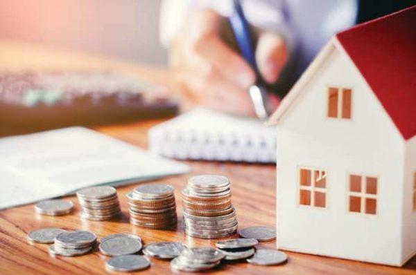 Ev Kredisi Kimlere Verilir?
