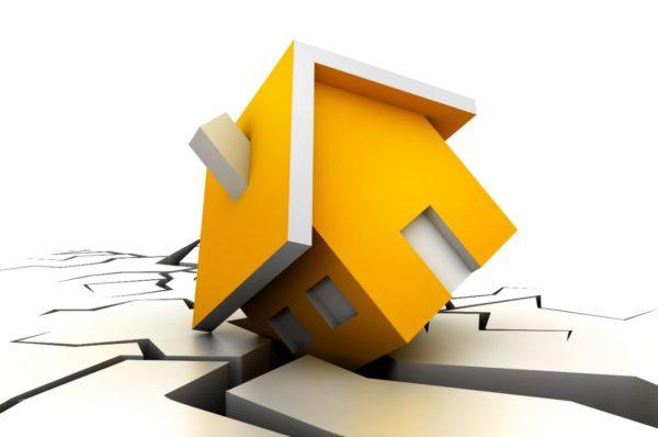 Evinizi Depreme Hazırlamak İçin Alacağınız Önlemler