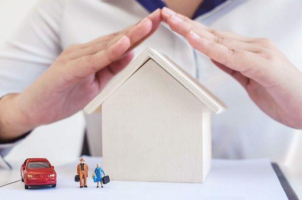 Neden Kredi Alırken Hayat Sigortası Da Yaptırmalıyız?