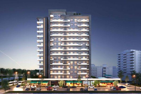 İzmir Konut Projeleri – İzmir Projeleri ve Fiyatları