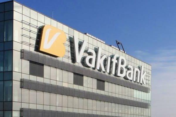 Vakıfbank Anlaşmalı Konut Projeleri