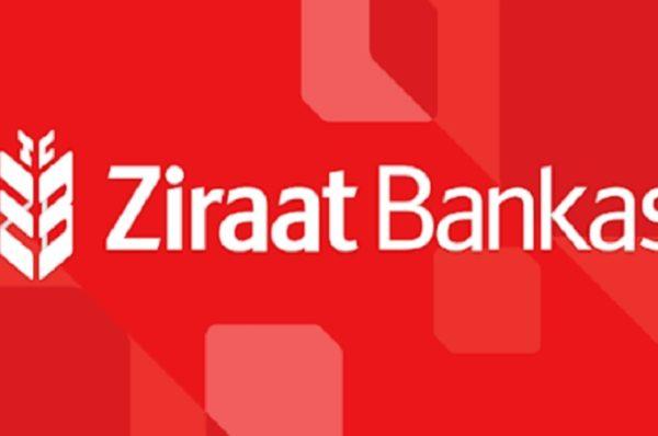 Ziraat Bankası Anlaşmalı Konut Projeleri
