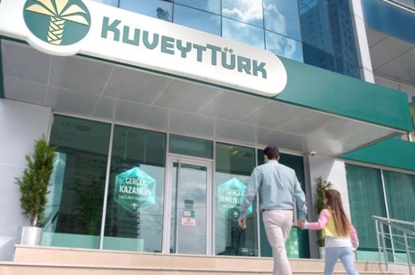 Kuveyt Türk Çalışma Saatleri 2020 – Saat Kaçta Açılır, Kaçta Kapanır?
