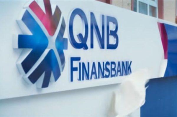 QNB Finansbank Çalışma Saatleri 2020 – Saat Kaçta Açılır, Kaçta Kapanır?