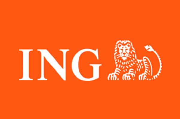 ING Bank Çalışma Saatleri 2020 – Saat Kaçta Açılıyor, Kapanır?