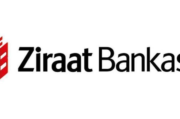 Ziraat Bankası Çalışma Saatleri 2020 – Saat Kaçta Açılıyor, Kapanır?