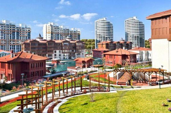 Zonguldak Kredisiz ve Taksitle Ev Alma Fırsatı