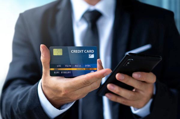 Tasarruf Finans Firmalarıyla Banka Arasında Farklar