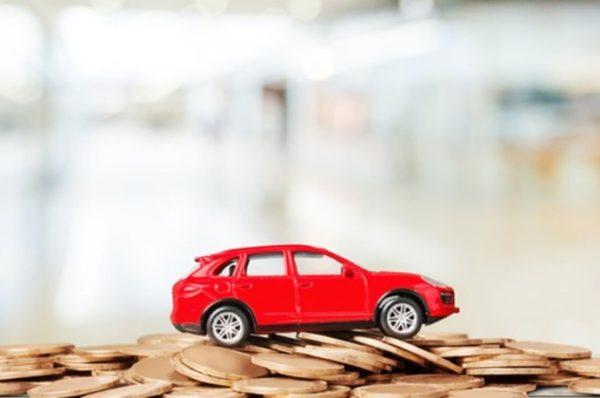 Tasarruf Finans ile Banka Taşıt Kredisi Hesaplama