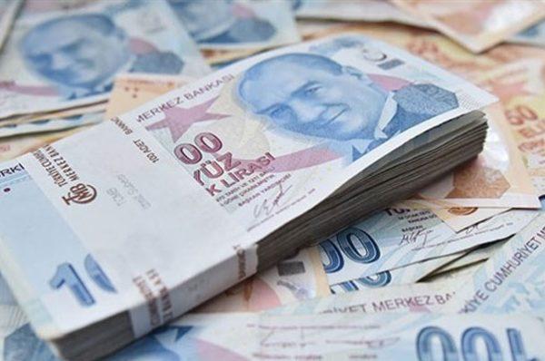 Bankaya 100.000 TL Yatırsam Ne Kadar Faiz Alırım?